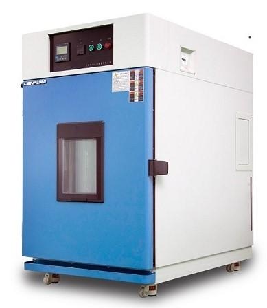 台式恒温恒湿箱使用纯净水和蒸馏水的原因