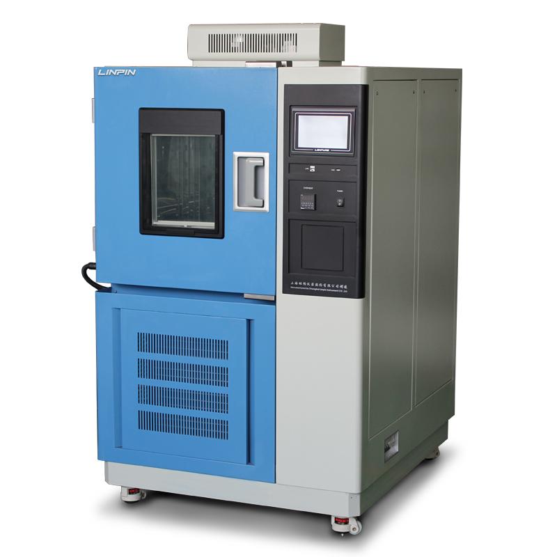高低温交变箱有哪些需要注意的问题?